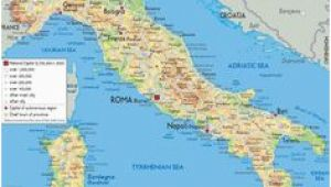 Map Of north Italy with Cities 31 Best Italy Map Images Map Of Italy Cards Drake