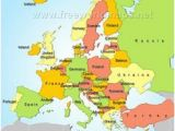 Map Of northeastern Europe 23 Best Travel northeastern Europe Images In 2013 Baltic
