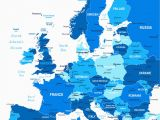 Map Of northern Europe Countries Map Of Europe Europe Map Huge Repository Of European