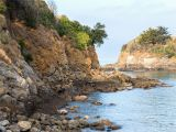 Map Of northern France Coastline Guide to the Best Beaches In Brittany France