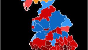 Map Of northwest England north West England Wikipedia