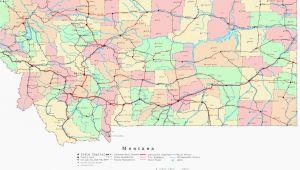 Map Of northwest Ohio Counties northwest Ohio County Map Secretmuseum