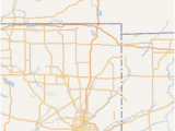 Map Of northwestern Ohio northwest Ohio Travel Guide at Wikivoyage