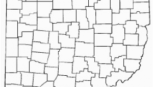Map Of norwalk Ohio norwalk Ohio Wikipedia