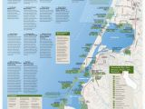 Map Of Novato California California Water Resources Map Massivegroove Com