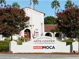 Map Of Novato California Marin Museum Of Contemporary Art Novato 2019 All You Need to