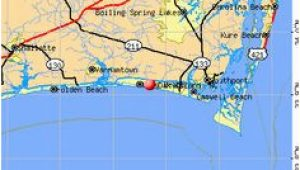 Map Of Oak island north Carolina 34 Best Oak island north Carolina Images On Pinterest Oak island