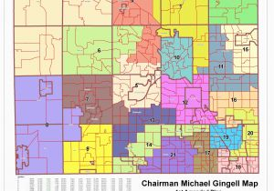 Michigan Map With Counties And Cities.Map Of Oakland County Michigan Cities Oakland County Zoning Map