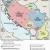 Map Of Occupied Europe 1943 atlas Of Yugoslavia Wikimedia Commons