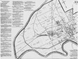 Map Of Ohio Colleges 60 Best Aerial Views and Maps Of the Ohio Campus Images On Pinterest