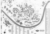 Map Of Ohio University Campus 60 Best Aerial Views and Maps Of the Ohio Campus Images Aerial