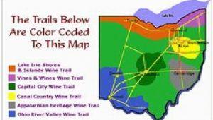 Map Of Ohio Wineries 39 Best Ohio Wineries Images Wine Cellars Wineries Columbus Ohio
