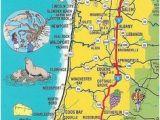 Map Of oregon Beaches 41 Best Newport Beach oregon Images oregon Coast Newport Beach