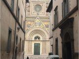 Map Of orvieto Italy Hotel Maitani Prices Reviews orvieto Italy Tripadvisor