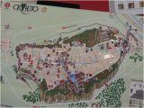Map Of orvieto Italy Picture Of orvieto Province Of Terni Tripadvisor