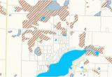 Map Of Ottawa County Michigan Delta County Michigan Parcel Map Ny County Map