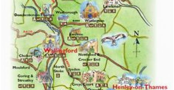 Map Of Oxford Michigan 203 Best Maps Images On Pinterest Cards Maps and Vietnam Map