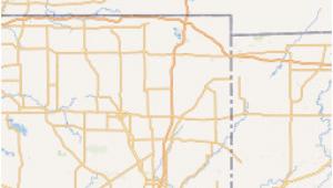 Map Of Perrysburg Ohio northwest Ohio Travel Guide at Wikivoyage