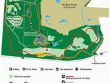 Map Of Pickerington Ohio 62 Best C Bus Images Columbus Ohio Ohio Central Park