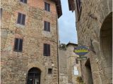 Map Of Pienza Italy Monticchiello Pienza 2019 All You Need to Know before You Go