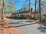 Map Of Pinehurst north Carolina 595 Lake Dornoch Dr Pinehurst Nc 28374 Realtor Coma