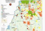 Map Of Pomona California Blm Maps Awesome New Proposal for Vantage Pomona Powerline News