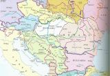 Map Of Post Ww1 Europe Pin by Mac Odom On Maps World Map Europe Map Old Maps