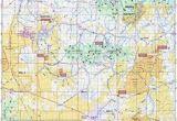 Map Of Prineville oregon 30 Best Prineville Outdoor Life Images Central oregon Prineville