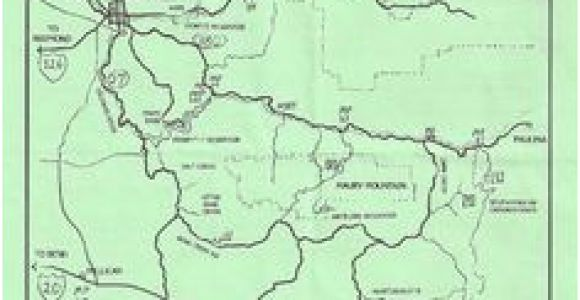 Map Of Prineville oregon 93 Best Prineville oregon Images Container Houses Home Plans