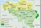 Map Of Provinces In France 28 France On World Map Images Cfpafirephoto org