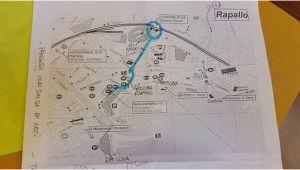 Map Of Rapallo Italy Rapallo Map Picture Of Hotel astoria Rapallo Tripadvisor