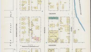 Map Of Red Bluff California Red Bluff County Ca Www Bilderbeste Com