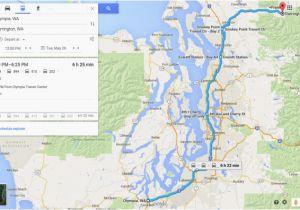 Map Of Redmond oregon Google Maps Redmond oregon Community Transit On Google Maps