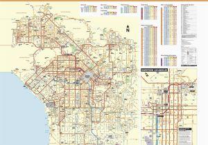 Map Of Redondo Beach California Where To Stay In Manhattan Beach