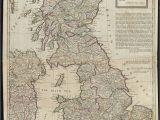 Map Of Regency England History Of the United Kingdom Wikipedia