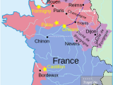 Map Of Reims France Charles De Valois Duc D orleans Wikiwand