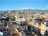Map Of Reus Spain Reus 2019 Best Of Reus Spain tourism Tripadvisor