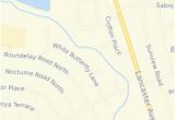 Map Of Reynoldsburg Ohio Rosehill Veterinary Hospital Veterinarian In Reynoldsburg Oh