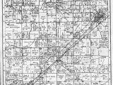 Map Of Richland County Ohio 1880 Map Of Beaverdam Ohio Bdelida Jpg 534123 bytes Richland