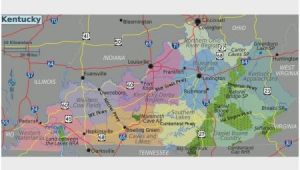 Map Of Richmond Texas Richmond Texas Map Best Of Map Of Virginia Cities Virginia Road Map