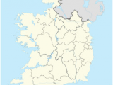 Map Of Rivers In Ireland Youghal Wikipedia