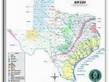 Map Of Rivers In Texas 86 Best Texas Maps Images Texas Maps Texas History Republic Of Texas