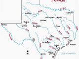 Map Of Rivers Of France Maps Of Texas Rivers Map Of France Maps Driving Directions