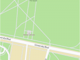 Map Of Riverside Alabama Map University Of Alabama