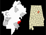 Map Of Riverside Alabama Riverside Alabama Wikipedia La Enciclopedia Libre