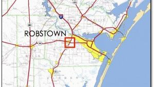 Map Of Robstown Texas Sildenafil Tablet Viagra Get Insane Boners