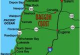 Map Of Rockaway Beach oregon 53 Great Rockaway Beach oregon Images oregon Coast Rockaway