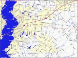 Map Of Rockwall Texas Map Of Rockwall Texas Business Ideas 2013