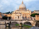 Map Of Rome Italy attractions 25 top tourist attractions In Rome with Photos Map touropia