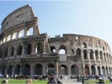 Map Of Rome Italy attractions attractions In Rome